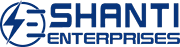 Shanti Enterprises